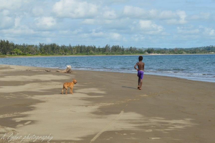 Vanuatu: The True 'Land ofSmiles'
